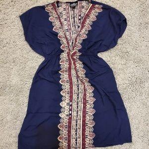 Dresses & Skirts - Angie dress